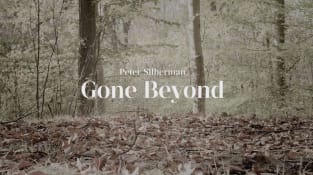"Impermanence at The Glass House | Part Three: ""Gone Beyond"""
