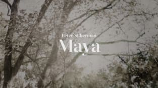 "Impermanence at The Glass House | Part Four: ""Maya"""