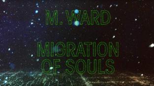 """Migration Of Souls"""