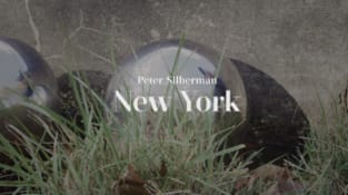 "Impermanence at The Glass House | Part Two: ""New York"""