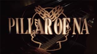 """""""Pillar of Na"""" (Live)"""