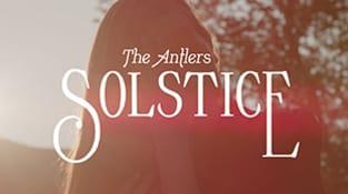 """""""Solstice"""""""