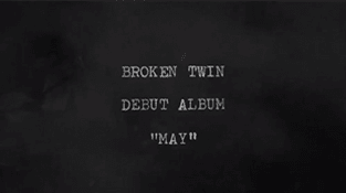"""May"" Album Teaser"