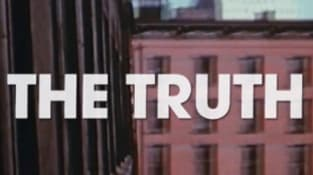 """""""The Truth"""""""