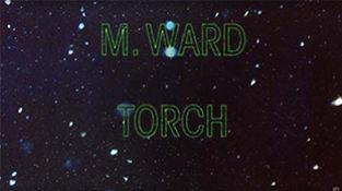 """""""Torch"""""""