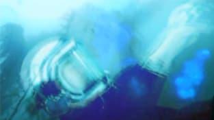 'Undersea' Trailer