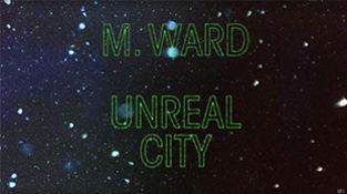 """Unreal City"""