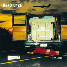 Neko Case - Blacklisted