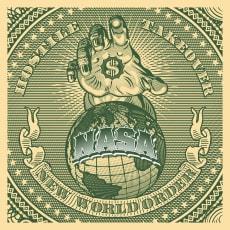 N.A.S.A. - Money (Single)