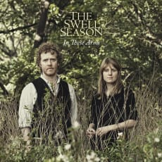 The Swell Season - In These Arms (Single)