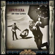 DeVotchKa - 100 Other Lovers (Single)