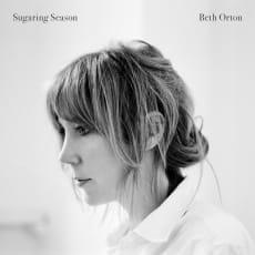 Beth Orton - Sugaring Season (Deluxe Edition)