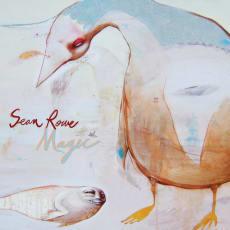 Sean Rowe - Magic