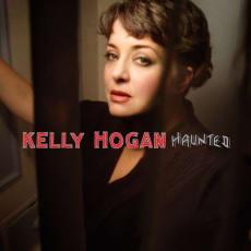 Kelly Hogan - Haunted (Single)