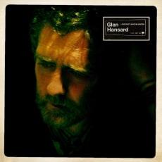 Glen Hansard - Love Don't Leave Me Waiting (Single)