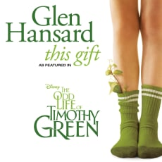 Glen Hansard - This Gift (Single)