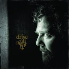 Glen Hansard - Drive All Night