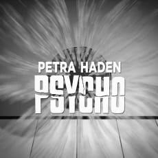 Petra Haden - Psycho (Single)