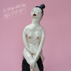 Keaton Henson - Birthdays (Deluxe Edition)