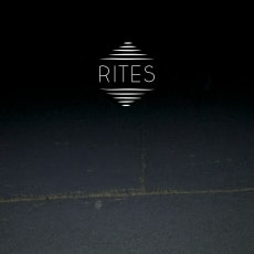 Lost In The Trees - Rites (Single)