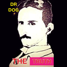 Dr. Dog - The Truth (Single)
