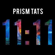 Prism Tats - 11:11