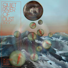Richard Reed Parry - Quiet River of Dust, Vol. 2: That Side of the River