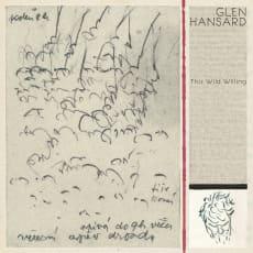 Glen Hansard - Cold Comfort