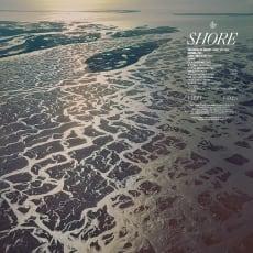 Fleet Foxes - Shore