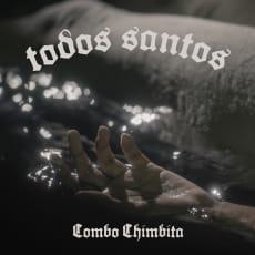 Combo Chimbita - Todos Santos