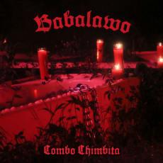 Combo Chimbita - Babalawo