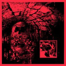Deafheaven - Black Brick