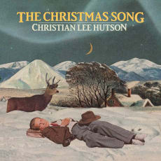 Christian Lee Hutson - The Christmas Song