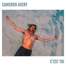 Cameron Avery - C'est Toi