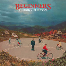 Christian Lee Hutson - Beginners