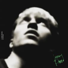 The Drums - I Didn't Realize b/w You Lied