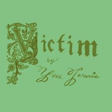 Yves Jarvis - Victim