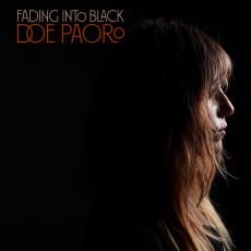 Doe Paoro - Fading Into Black