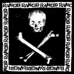 Rancid - Rancid (5)