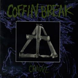 Coffin Break - Crawl