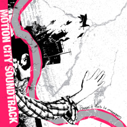 Motion City Soundtrack - Commit This To Memory (Deluxe Edition)
