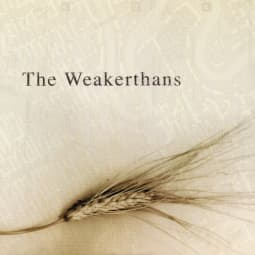 The Weakerthans - Fallow