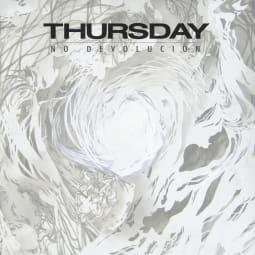 Thursday - No Devolución