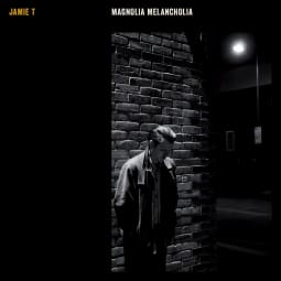 Jamie T - Magnolia Melancholia