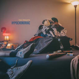The Frights - Hypochondriac
