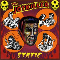 The Joykiller - Static