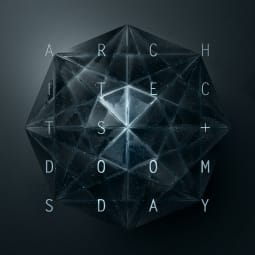 Architects - Doomsday