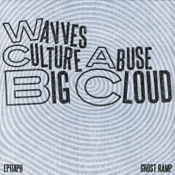 Culture Abuse - Big Cloud