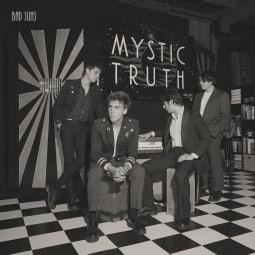 Bad Suns - Mystic Truth
