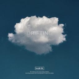 Indii G. - Drifting